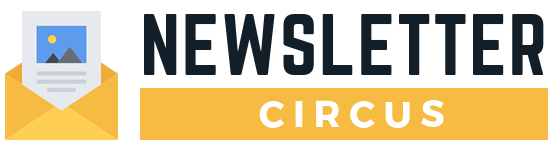 Newsletter Circus